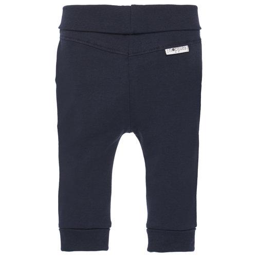 noppies Pants  jersey navy  67307