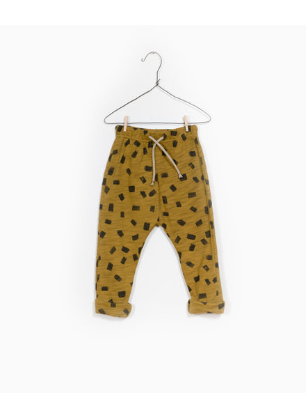 Play Up Printed sweatpants 11604