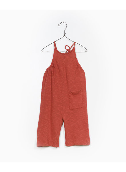 Play Up Jumpsuit jersey 11500