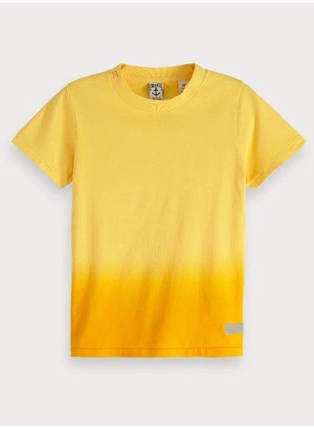 Scotch & Soda Shirt  133682