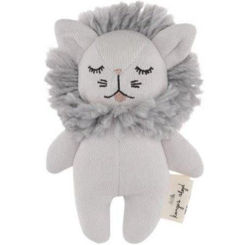 Konges slojd Mini Lion