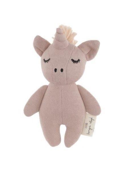 Konges slojd Mini unicorn