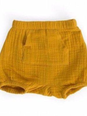 Nanami Bloomer size 74-86 yellow