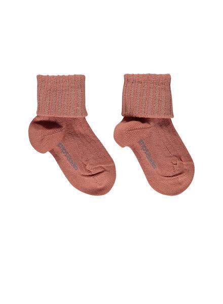 imps&elfs Sokjes roze 87554