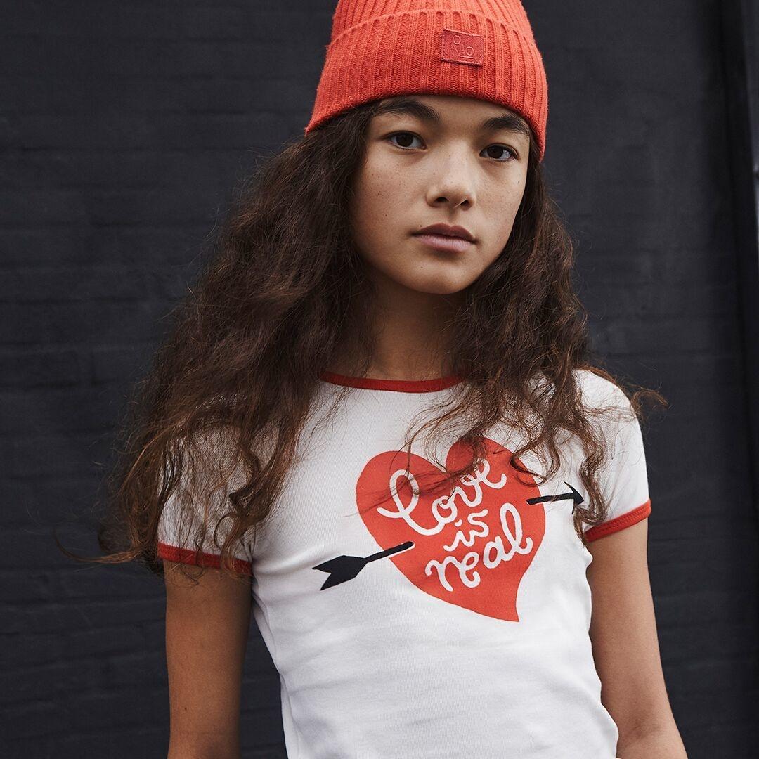 Molo Rhiannon tshirt