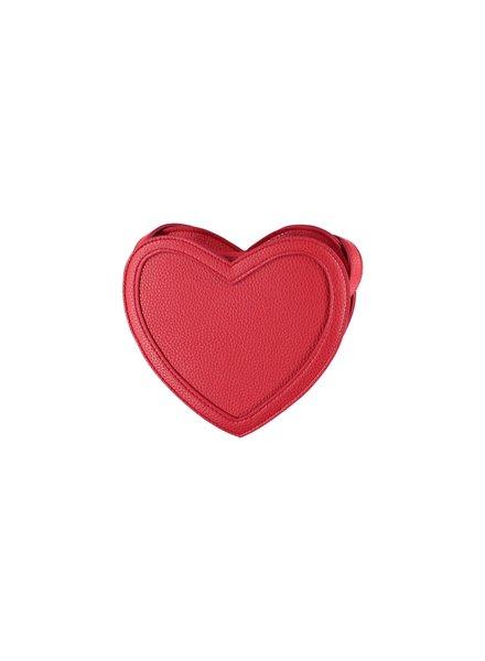 Molo Heart bag