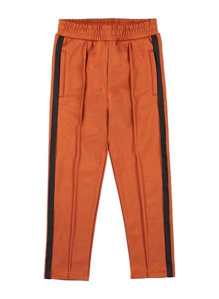 Molo Anakin sweatpants burnout orange
