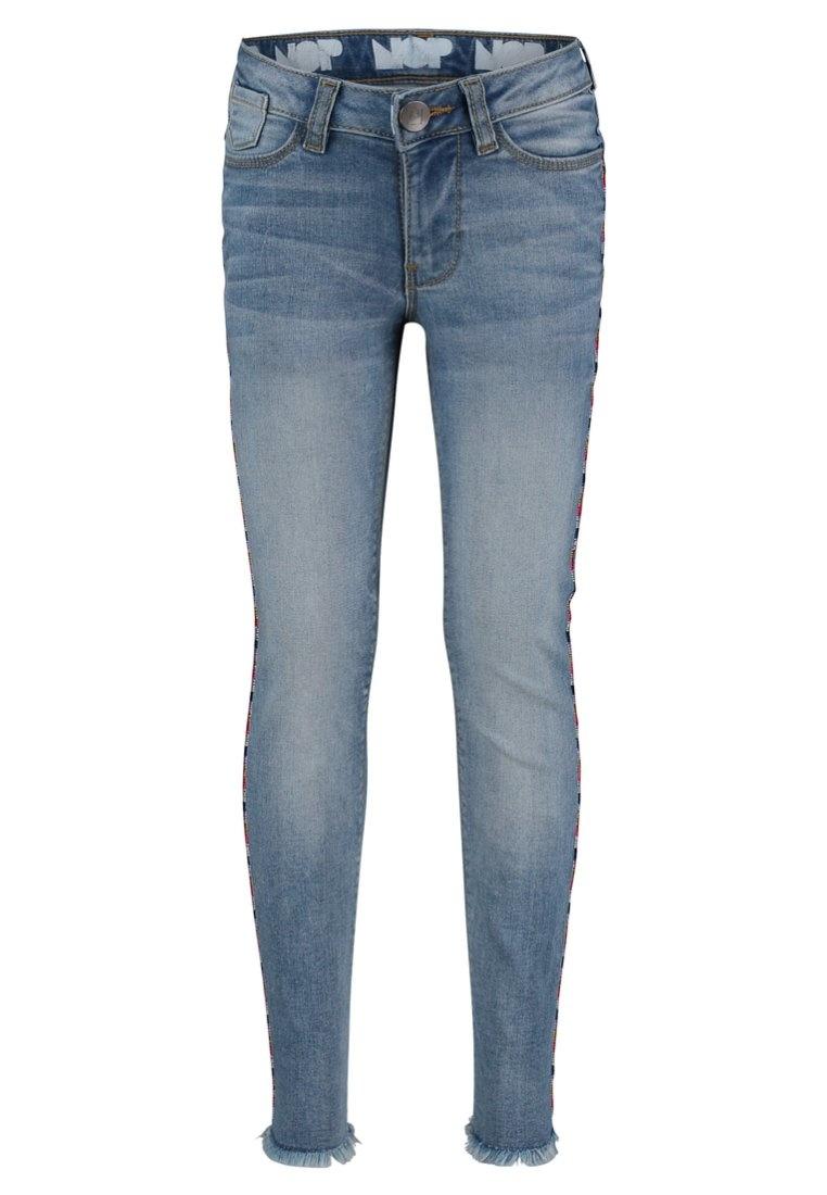 NOP Jeans Alexandria