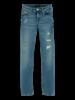 Scotch & Soda Tigger jeans drift away super skinny