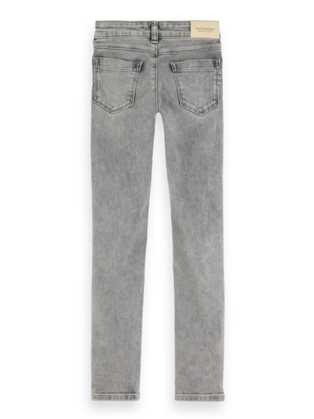 Scotch & Soda Jeans La Milou off sea
