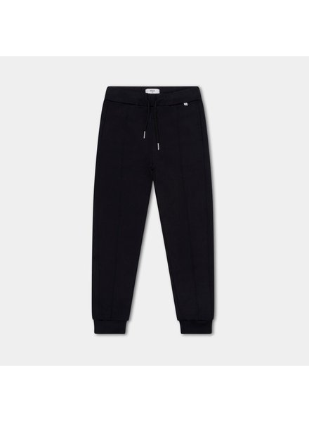 repose Track pants thunder black