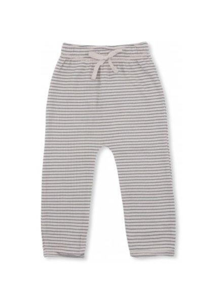 Konges slojd Kaya leggings beige/sage