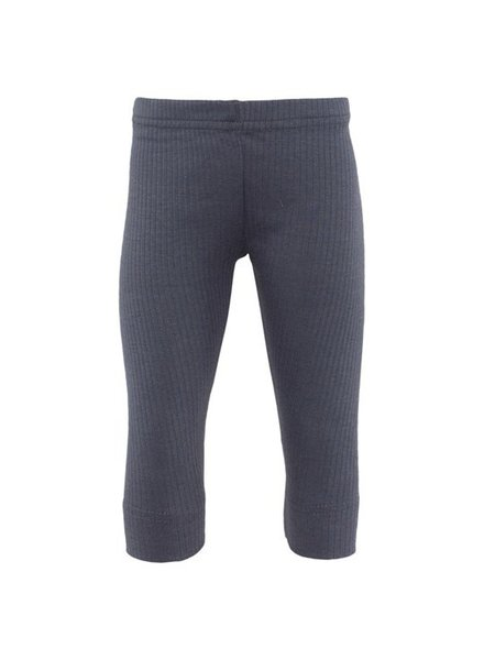 MarMAr CPH Marmar blauw basis legging