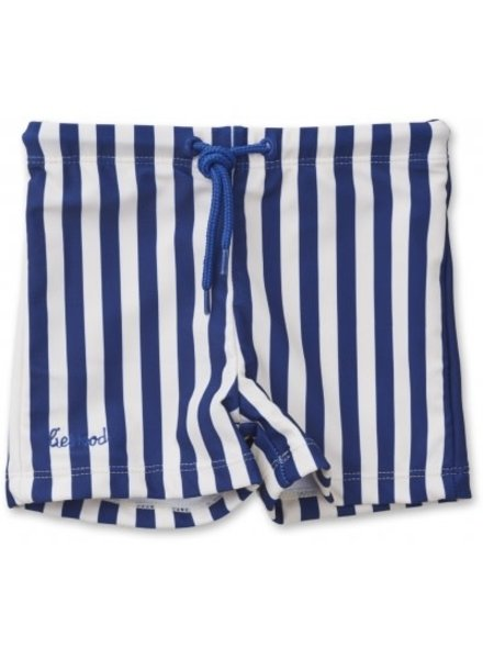Otto swim pants