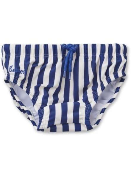 Frej baby boy swimpants