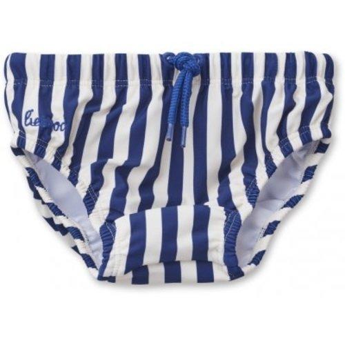 Frej baby boy swimpants