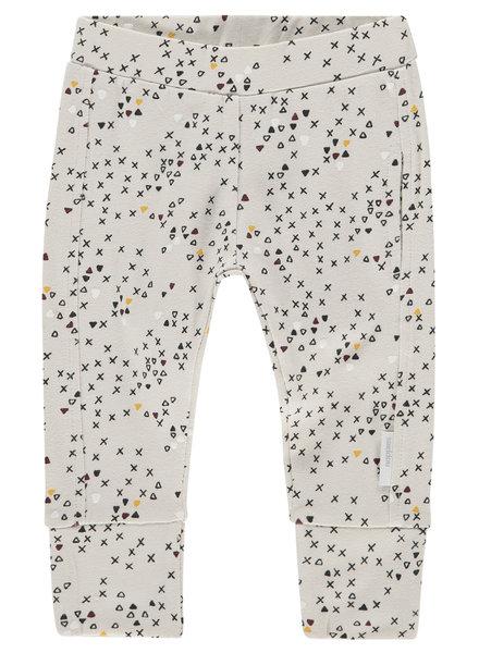 noppies Pants 94508 moonbeam