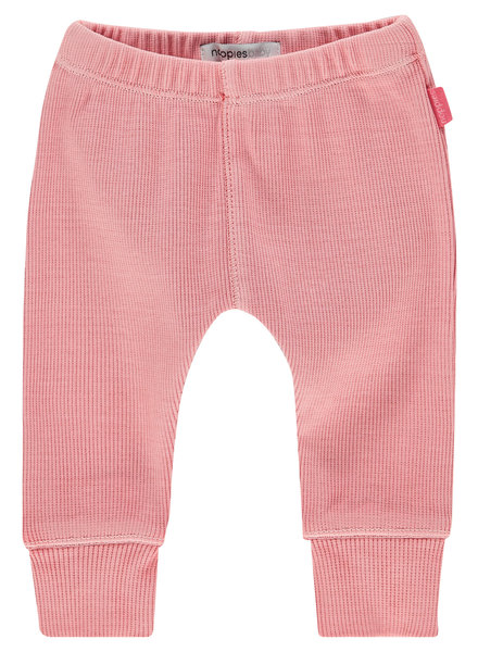 noppies Jegging peach blossom 94583