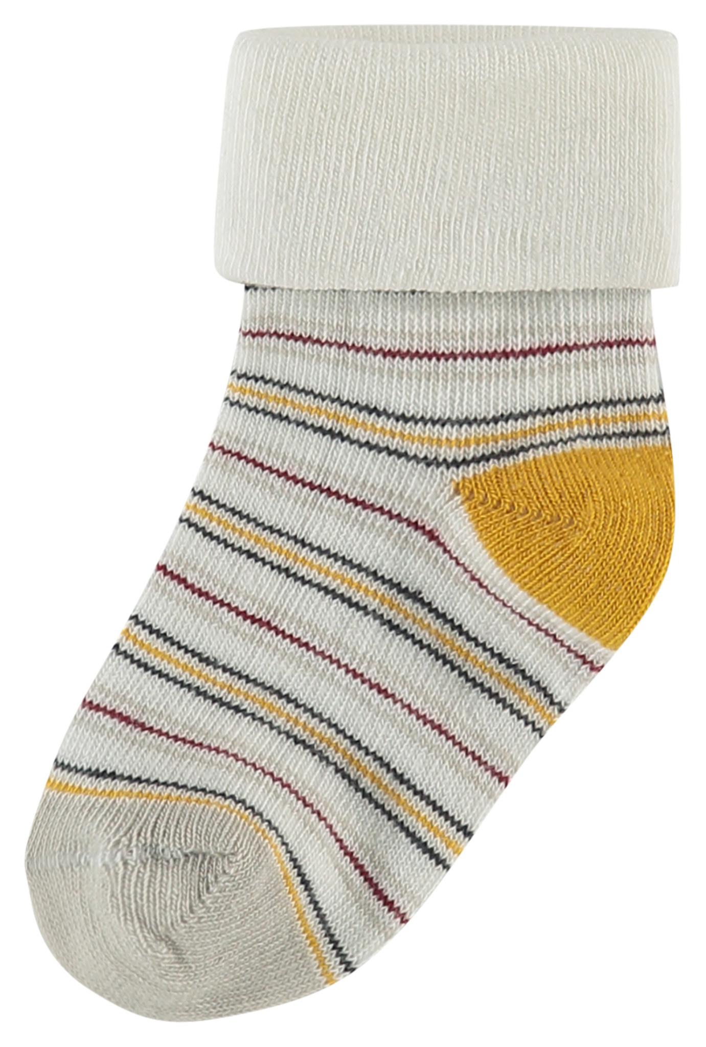 noppies Socks 2 pck Ankeny