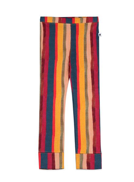 ammehoela James fall stripe legging