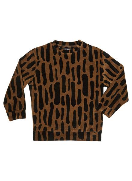 CarlijnQ Bark - Sweater