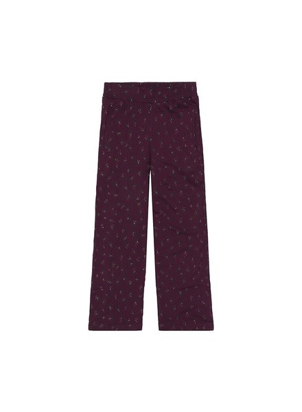 Soft Gallery Becky pants