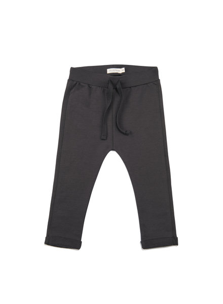 Phil &Phae Sweatpants graphite