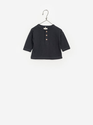 Play Up Jersey sweater 1AF11200 P9040