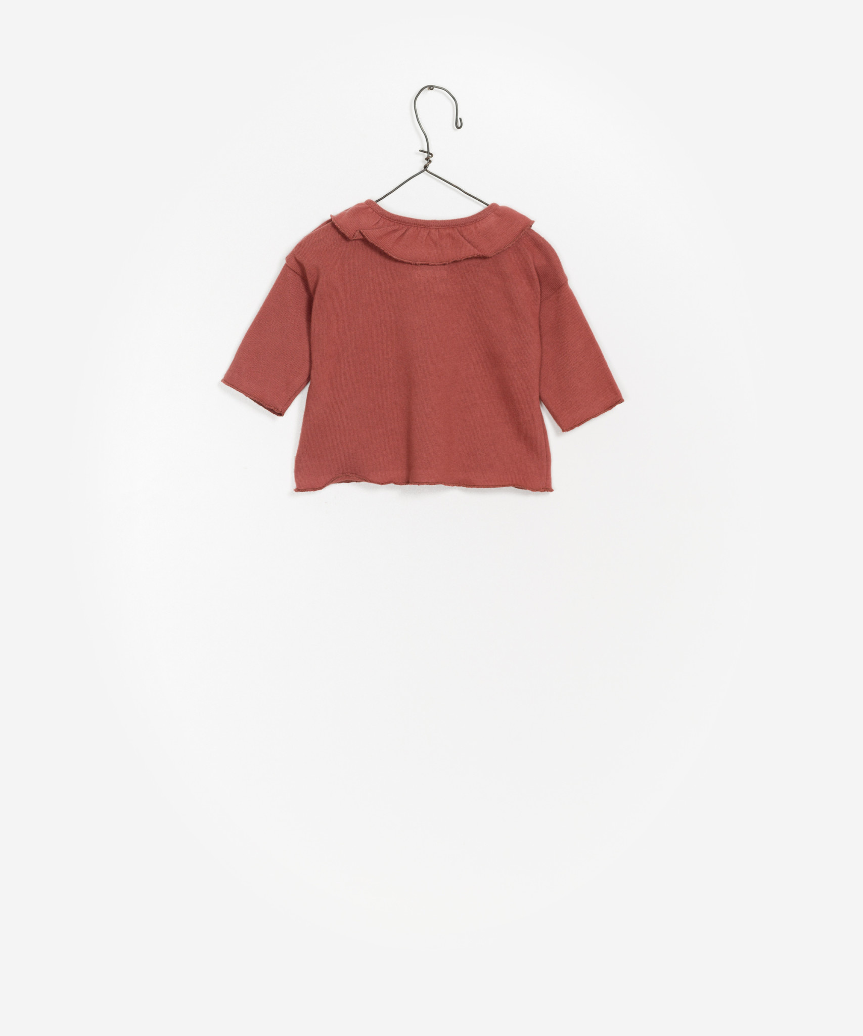 Play Up Jersey sweater 2AF11202