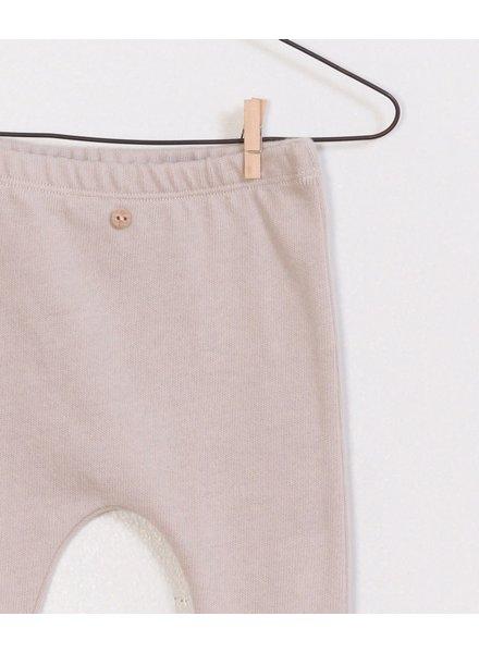 Play Up T-shirt + Trousers Set naturel 0AF11550