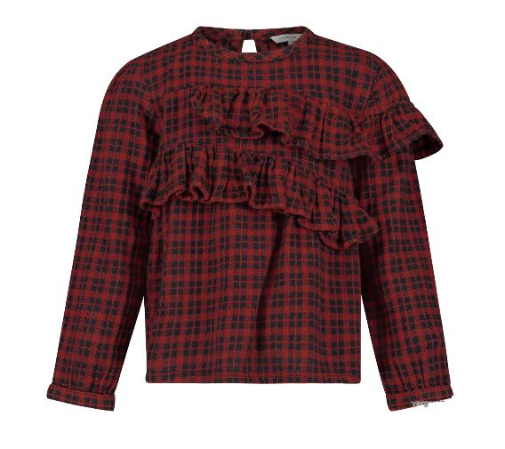 noppies blouse crowley 95669