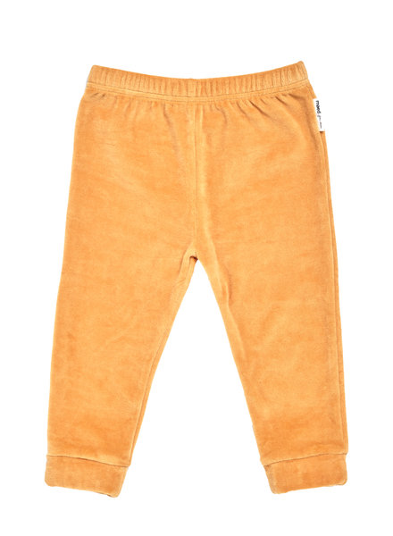 Maed for mini Golden Grasshopper Pants