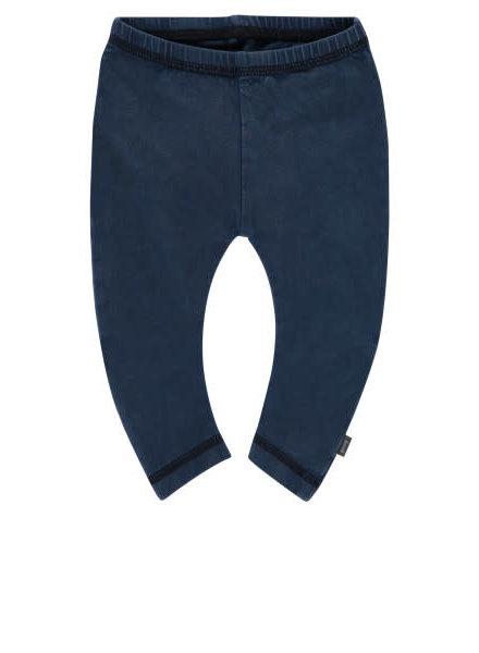 imps&elfs 97577 Legging Indigo Blue Dyed