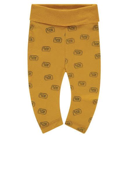 imps&elfs Sunflower AOP Home made 97561 legging