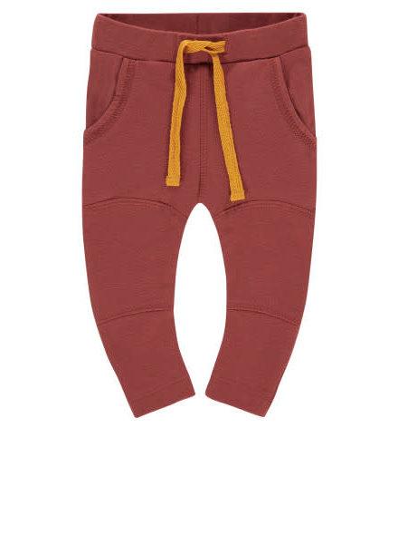 imps&elfs 97546 Pants Cinnabar