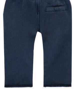 imps&elfs 97575 Pants Indigo Blue Dyed