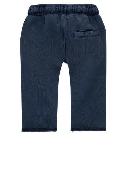 imps&elfs 97575 Pants Indigo Blue Dyed