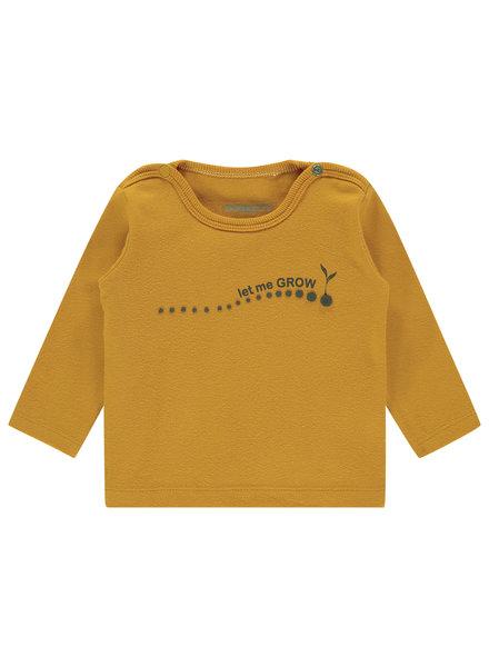 imps&elfs 97527 T-shirt long sleeve Sunflower