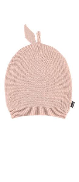 imps&elfs 97517 knit Hat Evening Sand