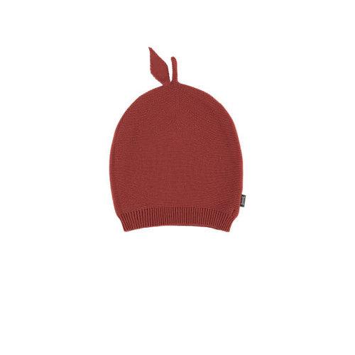 imps&elfs 97517 knit Hat cinnabar