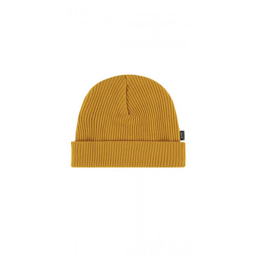 imps&elfs 97550 Hat sunflower