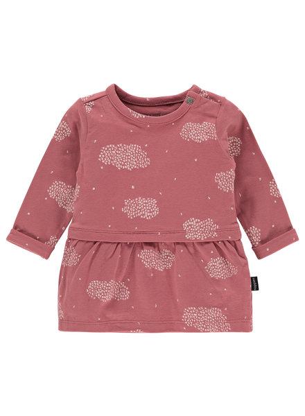 noppies 94764  Mauvewood dress