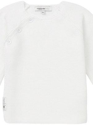 noppies Cardigan knit 67404