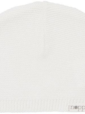 noppies Hat knit 67406