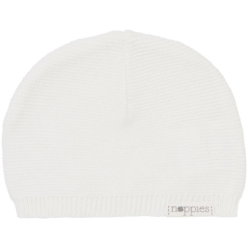 noppies Hat knit 67406