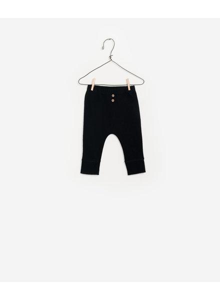Play Up Jersey legging 1af11650 zwart