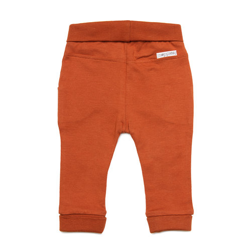 noppies 67307 Pants Humpie Spicy Ginger