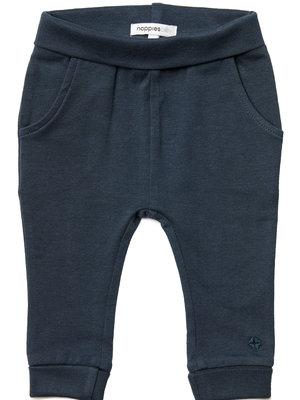 noppies 67307 Pants Humpie Dark Slate