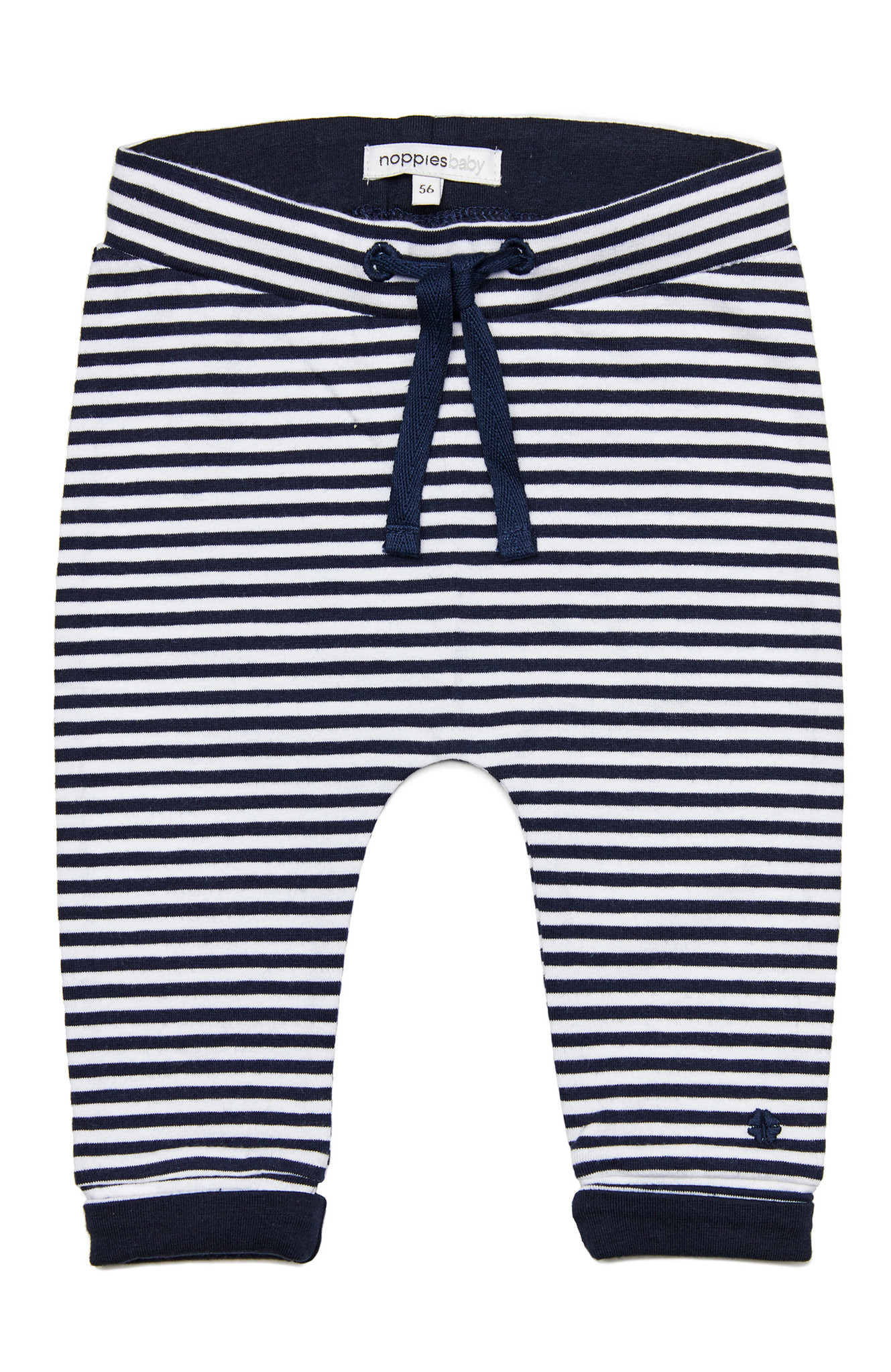 noppies 67374 Pants Nola navy