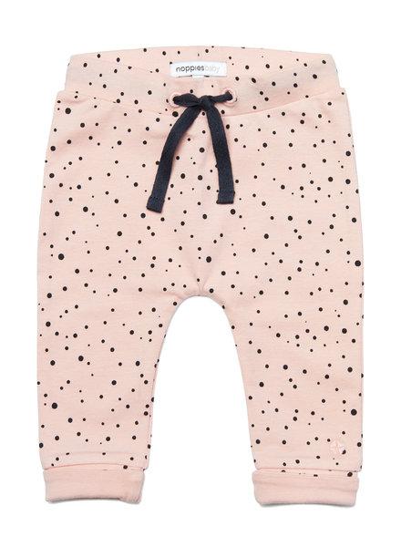 noppies 204N111 0  Pants  Bobby Peach Skin